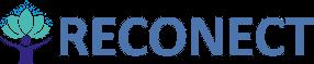 RECONECT Logo