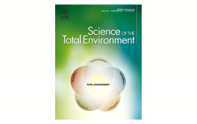 environment total science measures selection publication under grey